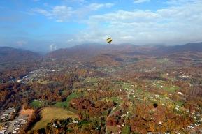 balloon-58