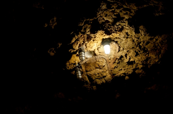 caves-4