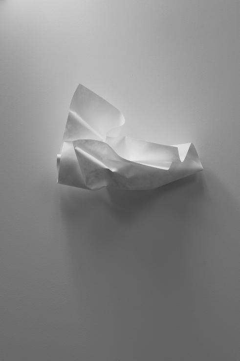 foldedmap-8