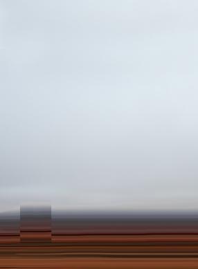 Hester_M_Landscapes_3