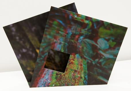 object-image-3
