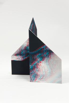 sculpture2-2
