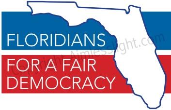 FFD - Logo